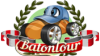 bat_on_tour userpic