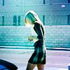 Naomi: Veronica season 1 skirt