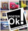 Posterok.com