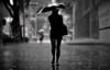 naiwoman userpic