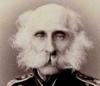 Адмиралъ Ф.Литке