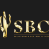 sbcgold userpic