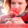 Janeway Rose