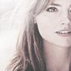 Lenre Li: DW - pretty pretty Clara