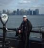 NY2007