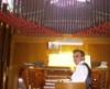 oslo2002