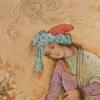 heljanwe userpic