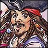 4 Рисунок Джек