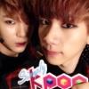 doodee05 userpic