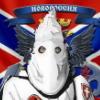 Боевое Братство Донбасса