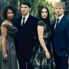 Merlin Cast News