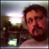 goofybearz userpic