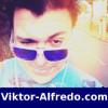 fred_aka_mya userpic