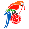 macondo_yarn userpic