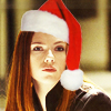 MCU: Santa Nat