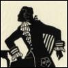 princeichabod userpic