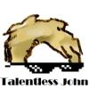 paper_john userpic