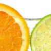 lime_n_orange