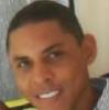 djselvio userpic