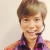 greamematsumoto userpic