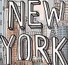 недвижимость, агент по недвижимости, Нью-Йорк, риелтор