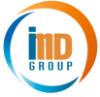 imdgroup userpic