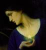 amarwen userpic