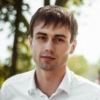 pavelsapunov userpic