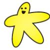 cullycross userpic