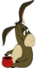 poor_old_eeyore userpic