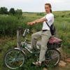 велосипедист_07.2014