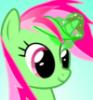 pinkuart userpic