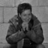 stroki_o_life userpic
