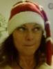 ups I'm santa