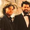 Tom & Howard 3