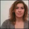 polinamayes userpic