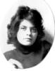 Соня Тучинская
