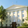 Республика Карелия, законодательное собрание. парламент. деп