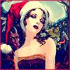 veyrd userpic