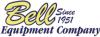 bellequipment userpic