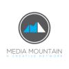 mediamountain