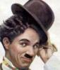 Чаплин А вот вам и здрасЬте