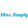 sitessimply userpic