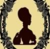 oldroom userpic