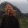 lia_lee userpic