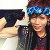 FEST→KAZI→flex