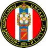 ВК Омской области