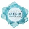 lafason userpic