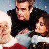 DW:Christmas
