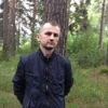 mityagz userpic